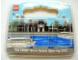 Original Box No: Houston  Name: LEGO Store Grand Opening Exclusive Set, The Woodlands Mall, Houston, TX