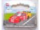 Original Box No: Indianapolis  Name: LEGO Store Grand Opening Exclusive Set, Castleton Square, Indianapolis, IN