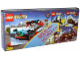 Original Box No: VP  Name: Town Value Pack - (6415, 6431, 6585 and 6580)