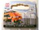 Original Box No: Watford  Name: LEGO Store Grand Opening Exclusive Set, Watford, UK