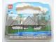 Original Box No: Wauwatosa  Name: LEGO Store Grand Opening Exclusive Set, Mayfair, Wauwatosa, WI