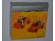 Original Box No: auditt  Name: Audi TT Roadster (Legoland Deutschland)
