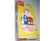 Original Box No: bb173  Name: Holdall Storage Bag (UK release) - House Pattern