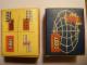 Original Box No: legobricks  Name: Bricks Box