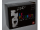 Original Box No: lfv2  Name: Le Fleuriste Collector Vase - Happy