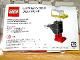 Original Box No: lmg003  Name: Japan Ostrich