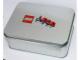 Original Box No: tlmpresskit  Name: The LEGO Movie Press Kit