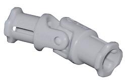 Lot ID: 14001081  Part No: bb320  Name: Technic Universal Joint, 3L