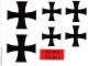Part No: 10024stk01  Name: Sticker for Set 10024 - (44236/4179107)