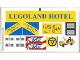 Part No: 10041stk01  Name: Sticker for Set 10041 - (45667/4190519)