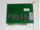 Part No: 190380  Name: Technic Control 4.5V Interface Card IBM