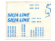 Part No: 1998stk01  Name: Sticker for Set 1998 - (164806)
