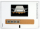 Part No: 21302stk01b  Name: Sticker for Set 21302 - North American Version - (23932/6126972)