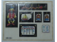 Part No: 266.1stk01  Name: Sticker for Set 266-1 - (004234)