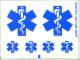 Part No: 3312stk01  Name: Sticker for Set 3312 - (72829/4119255)