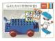 Part No: 3364Ho  Name: Paper, Guarantee Card for Motor 4.5V Type I 12 x 4 x 3 1/3 (3364-Ho), Garantiebewijs