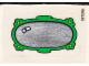 Part No: 3636stk01  Name: Sticker for Set 3636 - (197295)