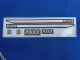 Part No: 4012stk01  Name: Sticker for Set 4012 - (170903)