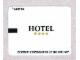 Part No: 40141stk01  Name: Sticker for Set 40141 - (22266/6121939)