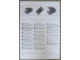 Part No: 4115439  Name: Paper, Information Note, Battery Box Leaflet