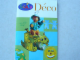 Part No: 4120942  Name: Paper, Scala Accessories 'Deco Magazine No. 7' with Cardboard Punch-outs (Set 3112)