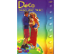 Part No: 4132570  Name: Paper, Scala Accessories 'Deco Magazine No.15' with Cardboard Punch-outs (Set 3149)