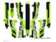 Part No: 42021stk01  Name: Sticker for Set 42021 - (16136/6057477)