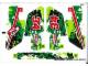 Part No: 42027stk01  Name: Sticker for Set 42027 - (16043/6056871)