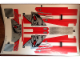 Part No: 42029stk01  Name: Sticker for Set 42029 - (16179/6057511)