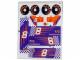 Part No: 42048stk01  Name: Sticker for Set 42048 - (24727/6134865)