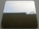 Part No: 4336cdb02  Name: Paper, Cardboard for Set 4336 #2, Scala Mirror (191765)