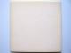 Part No: 4336cdb04  Name: Paper, Cardboard for Set 4336 #4, Plain White (191766)