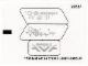 Part No: 44027stk01  Name: Sticker for Set 44027 - (17596/6074129)