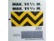 Part No: 4514stk01  Name: Sticker for Set 4514 - (46617/4198678)