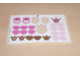 Part No: 4822stk01  Name: Sticker for Set 4822 - (52770/4261661)