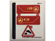 Part No: 60213stk01  Name: Sticker for Set 60213 - (44445/6248662)