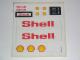 Part No: 6371stk01  Name: Sticker for Set 6371 - (195555)