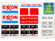 Part No: 6375.2stk01  Name: Sticker for Set 6375-2 - (192375)