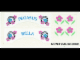 Part No: 6418stk01  Name: Sticker for Set 6418 - (170878)