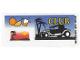 Part No: 6561stk01  Name: Sticker for Set 6561 - (168125)