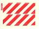 Part No: 6686stk01  Name: Sticker for Set 6686 - (195055)
