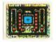 Part No: 6949stk01  Name: Sticker for Set 6949 - (168275)