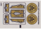 Part No: 70123stk01  Name: Sticker for Set 70123 - (15682/6053048)