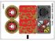 Part No: 70500stk01  Name: Sticker for Set 70500 - (12605/6019969)
