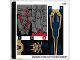 Part No: 70625stk01  Name: Sticker for Set 70625 - (28990/6170753)