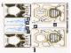 Part No: 70723stk01  Name: Sticker for Set 70723 - (16054/6056960)