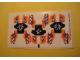 Part No: 7162stk01  Name: Sticker for Set 7162 - (90766/4584532)