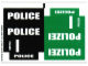 Part No: 7245.1stk01  Name: Sticker for Set 7245-1 - (52800/4261757)