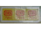 Part No: 724stk01  Name: Sticker for Set 724 - (003441)