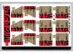 Part No: 75215stk01  Name: Sticker for Set 75215 - (39570/6236453)